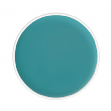 Kryolan Aquacolor Turquoise